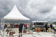Food Truck Kołobrzeg