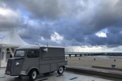 Food Truck TVN