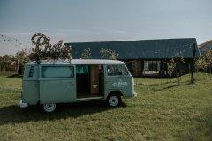 Photobus w Folwark Ruchenka