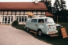 Photobus w Wierzbowe Ranczo